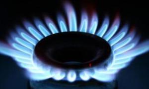 Potřebujete nové rozvody vody a plynu  ecaf2b47a83