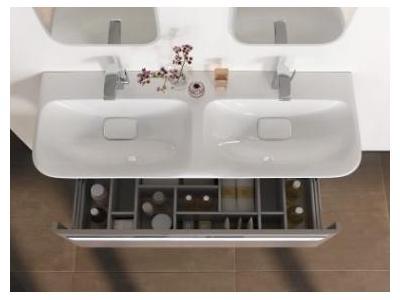 MyDay - nová lehkost v koupelně - ČESKÉSTAVBY.cz fd5c82c2f5