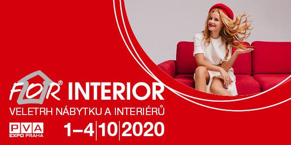 FOR INTERIOR 2020
