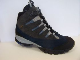 Dallas GORE-TEX S10416-18