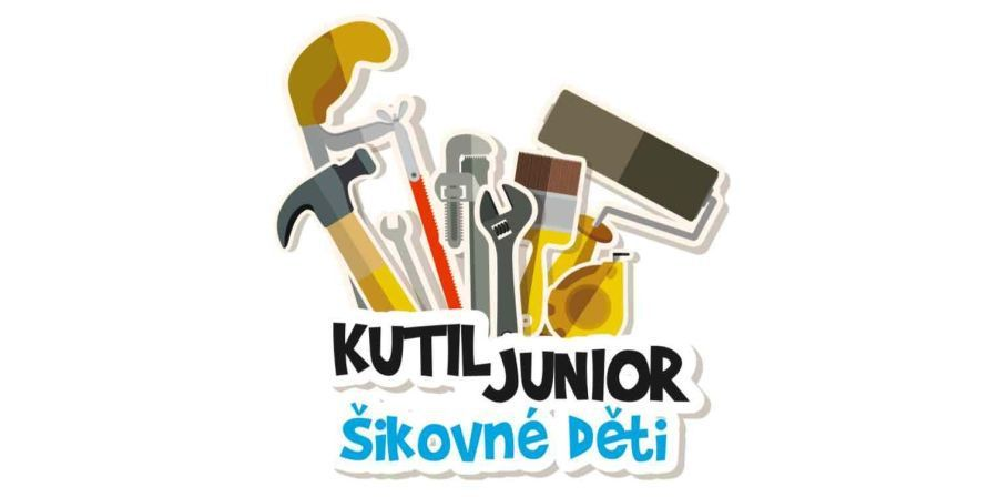 Kutil Junior